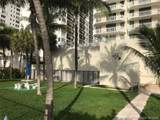 6061 Collins Ave - Photo 43