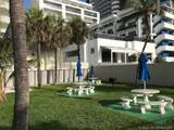 6061 Collins Ave - Photo 44
