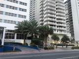 6061 Collins Ave - Photo 49
