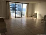 6061 Collins Ave - Photo 6