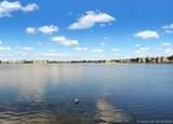113 Lake Emerald Dr - Photo 16