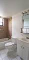 8075 7th St - Photo 8