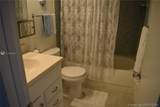 131 Doolen Ct - Photo 14
