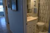 131 Doolen Ct - Photo 15