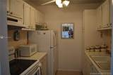 131 Doolen Ct - Photo 8