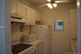 131 Doolen Ct - Photo 9