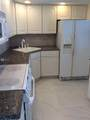 3020 Marcos Dr - Photo 10