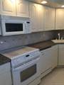 3020 Marcos Dr - Photo 11