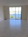 3020 Marcos Dr - Photo 12