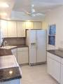 3020 Marcos Dr - Photo 14