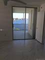 3020 Marcos Dr - Photo 22