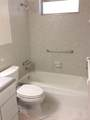 3020 Marcos Dr - Photo 28