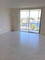 3020 Marcos Dr - Photo 29