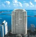 1643 Brickell Ave - Photo 29