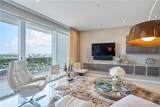 9601 Collins Ave - Photo 9