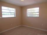 6409 Dewey St - Photo 15