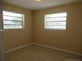 6409 Dewey St - Photo 16