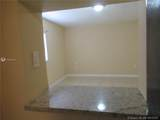 6409 Dewey St - Photo 8