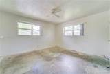 1021 Tennessee Ave - Photo 11