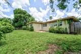 1021 Tennessee Ave - Photo 4