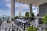 801 Miami Ave - Photo 40