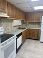 8650 133rd Ave Rd - Photo 1