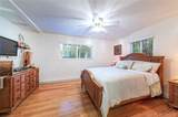 1010 Polk St - Photo 19