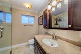 1010 Polk St - Photo 22