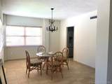 10245 Collins Ave - Photo 4