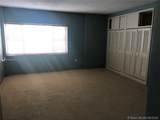 10245 Collins Ave - Photo 6