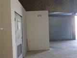 2111 18th Ave - Photo 11