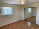 1100 4th Ave - Photo 11