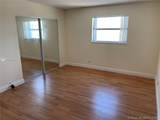 1100 4th Ave - Photo 15