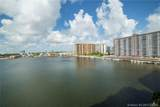 17100 Bay Rd - Photo 48