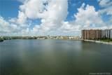 17100 Bay Rd - Photo 49