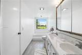 2609 10th St - Photo 13
