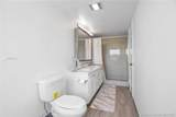 2609 10th St - Photo 14