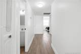 2609 10th St - Photo 15