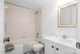 2609 10th St - Photo 18
