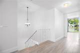 2609 10th St - Photo 20