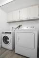 2609 10th St - Photo 24