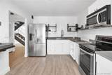 2609 10th St - Photo 3
