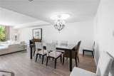2609 10th St - Photo 8