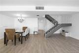 2609 10th St - Photo 9