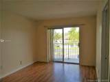 8240 210th St - Photo 2