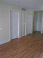 8240 210th St - Photo 3