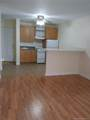 8240 210th St - Photo 4