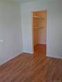 8240 210th St - Photo 8