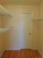 8240 210th St - Photo 9