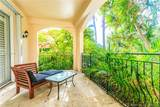 19111 Fisher Island Dr - Photo 1